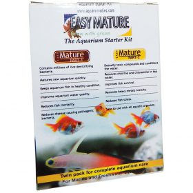 Aquarium Starter Kits