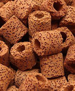 Xinyou Ceramic Rings