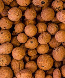 AQUATIC VENTUREZ Pro Active Clay Balls