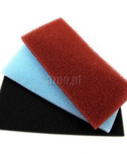 AZOO 3 in 1 Bio Sponge Pad 2