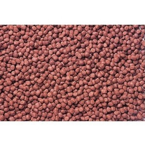 AZOO Enhance Color Pellet 2