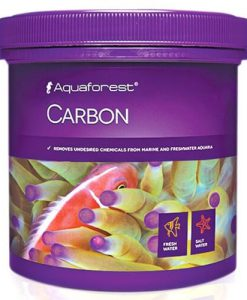 Aquaforest Carbon