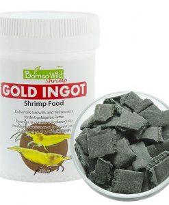 BorneoWild-Gold-Ingot.jpg