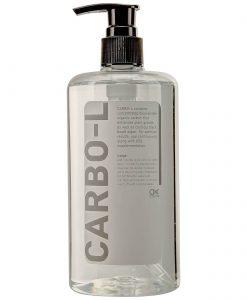 CAL AQUA LABS Carbo-L