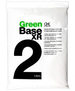 Green-Base-XR.jpg