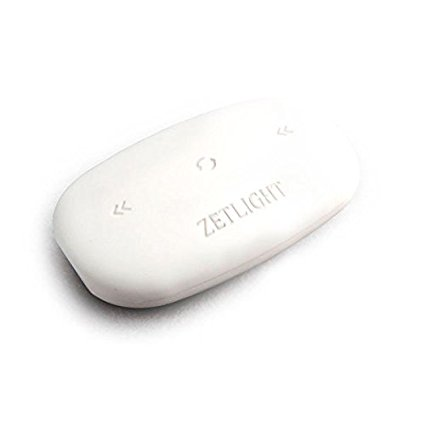Zet Light WiFi Switch