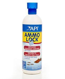 API Ammo Lock 237 ml