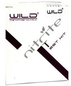 WILD Test Kit - NO2