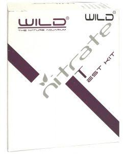 WILD Test Kit - NO3