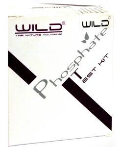 WILD Test Kit - PO4