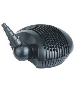 SUNSUN CPF-10000 Pump
