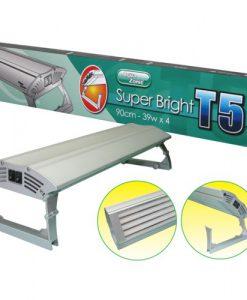 AQUA ZONIC Super Bright T5HO
