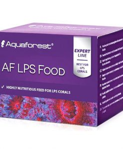 AQUAFOREST LPS Food