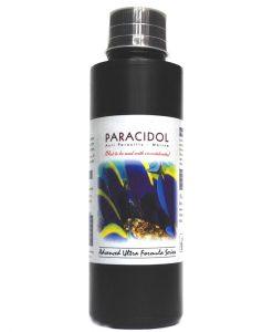 AQUATIC REMEDIES Paradicol - Marine
