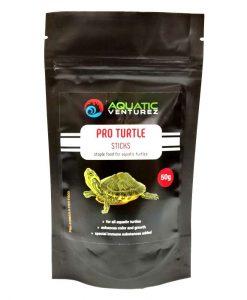 Aquatic Venturez Pro Turtle Sticks