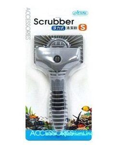 ISTA Scrubber S