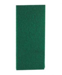JAD Green Sponge Pad SH-01