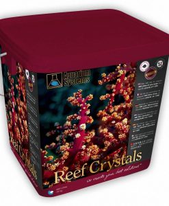 Reef Crystals Salt 15kg