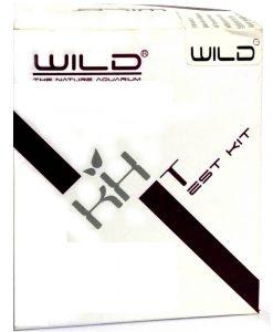 WILD Test Kit - KH