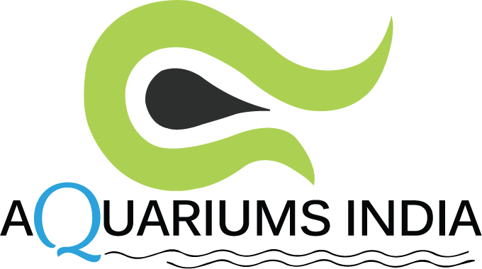 Aquariums India