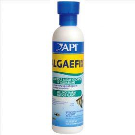 Algae Removers