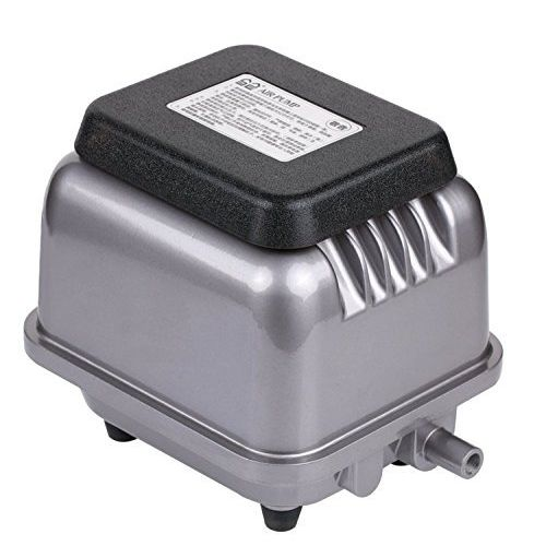 SUNSUN Electromagnet Air Pump